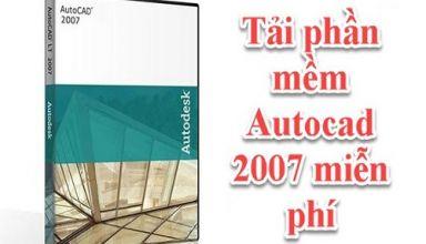 tai-phan-mem-autocad-2007-mien-phi-cach-cai-autocad-2007-full_2